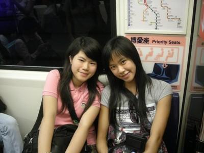 2007_0703AN