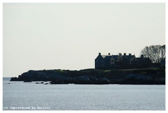 Rhode Island 07